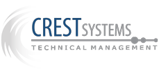 Crest Systems