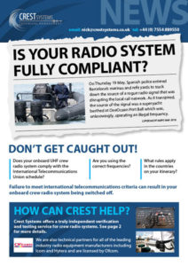 radio-compliance-news
